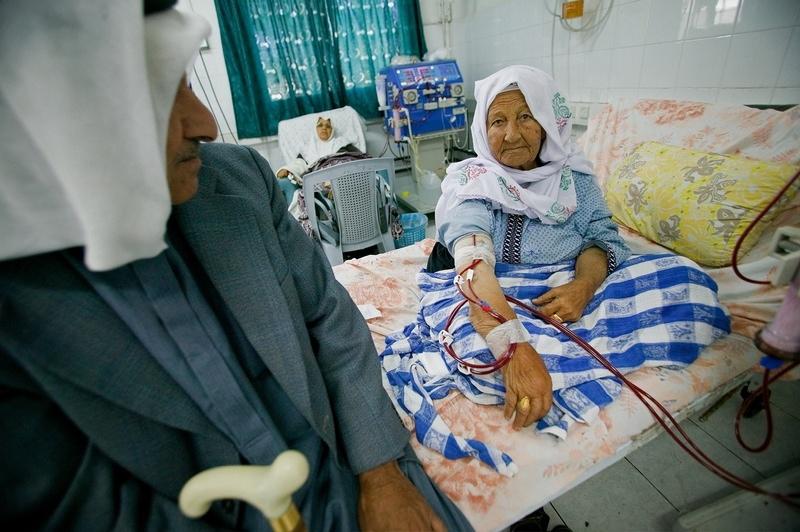 Striscia di Gaza: Israele dimunisce del 70% il rifornimento di carburante. Crisi umanitaria imminente, con il sostegno del governo Fayyad.