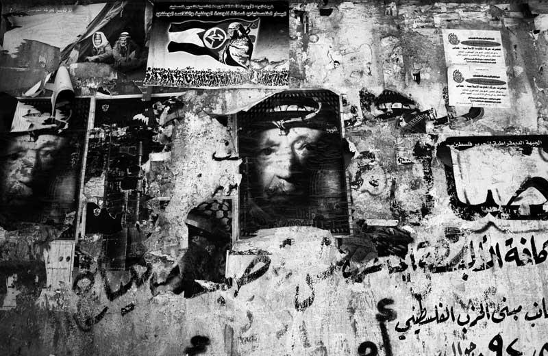 KP_Palestinian_01