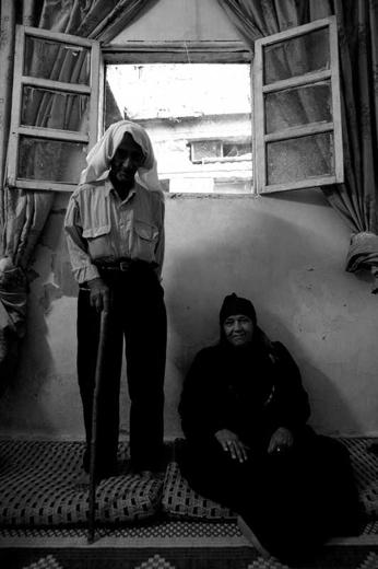 KP_Palestinian_07