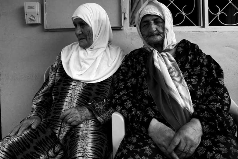 KP_Palestinian_08