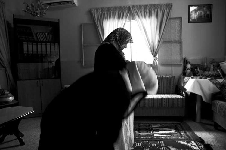 Kp Palestinian 09