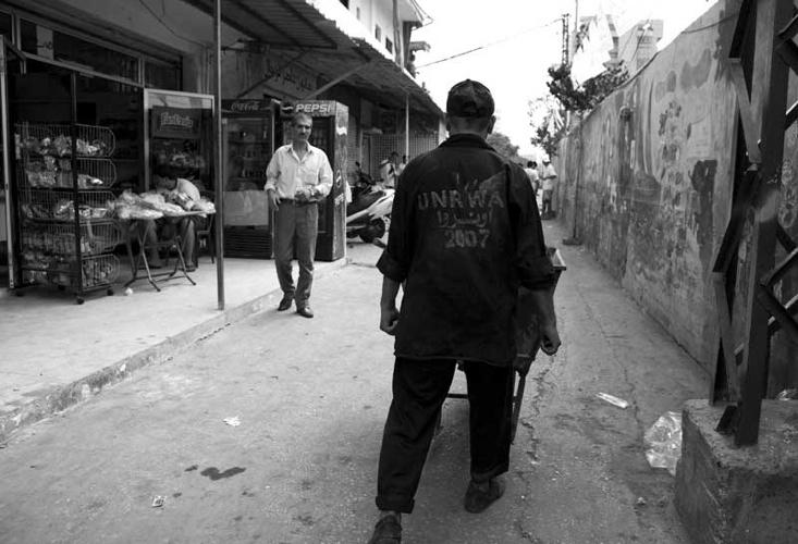Kp Palestinian 14