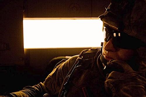 zoriah_iraq_war_anbar_embed_termination_marine.jpg
