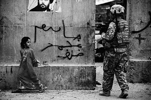 zoriah_iraq_war_conflict_baghdad_sa-1.jpg