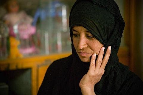 zoriah_iraq_war_conflict_sadr_city_death_squad_mujahadeen_beheading-2.jpg