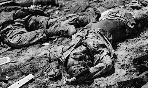 zoriah_iraq_war_fallujah_suicide_bomb_US_soldier_kia