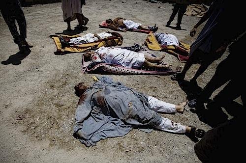 zoriah_iraq_war_fallujah_suicide_bomb_dead_staging_area