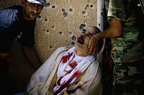 zoriah_iraq_war_fallujah_suicide_bomb_elderly_man