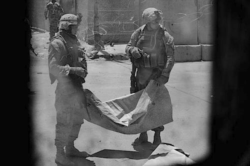 zoriah_iraq_war_fallujah_suicide_bomb_soldiers_marines_body_parts